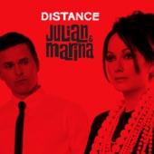 Distance - EP