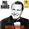 1940 s Big Band 83 Remastered Single