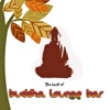 The Best of  Buddha Lounge Bar (50 Tracks), Various Artists