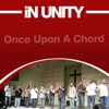 Once Upon a Chord - In Unity