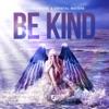Be Kind - EP ジャケット写真