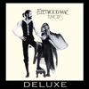 Rumours (Deluxe), Fleetwood Mac