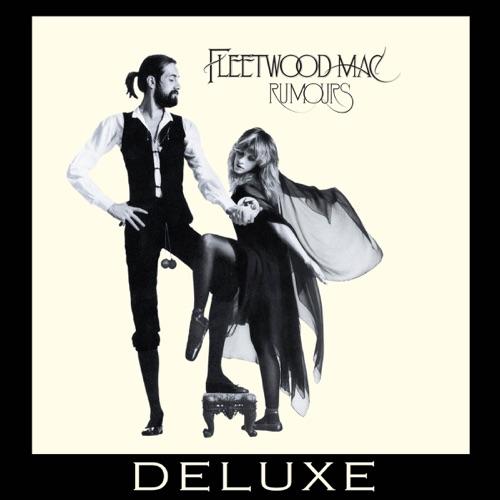 Fleetwood Mac - Rumours (Deluxe)
