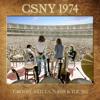 CSNY 1974 (Live) - Crosby, Stills, Nash & Young