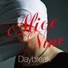 Daybreak - EP ジャケット写真