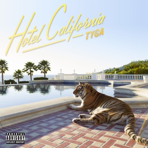 Hotel California Mp3 Download