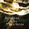 Scott Lynch - Red Seas Under Red Skies (Unabridged) artwork