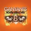 Be There (feat. Mlu & Big Nuz) - DJ Ganyani