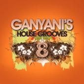 Ganyani's House Grooves 8