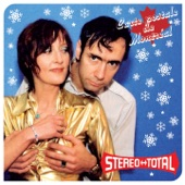 Stereo Total - L'Amour