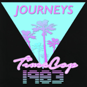 Journeys-Timecop1983