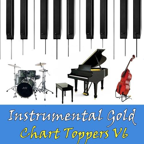 DOWNLOAD MP3: Instrumental All Stars - Halloween Theme (Main