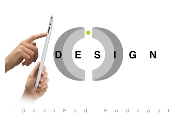 iOskiPad Podcast