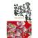 鼓聲若響 (Live) - Bobby Chen