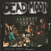 Dead Moon - Psychodelic Nightmare