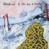 Varnaline - Hear the Birds Cry