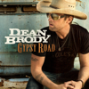 Gypsy Road - Dean Brody