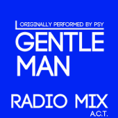Gentleman (Instrumental Version)