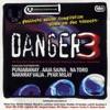 Danger 3