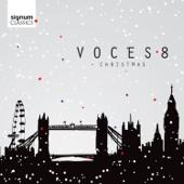Christmas-VOCES8