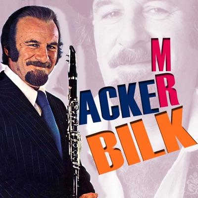 Acker Bilk - Acker Bilk