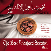 The Best Anasheed Selection Vol. 2 - Various Artists - Various Artists