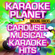 A-Type Player - Carousel Karaoke Hits (Musical) [Karaoke Version]