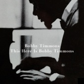 Bobby Timmons - Dat Dere