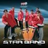 Star Band, Vol. 7
