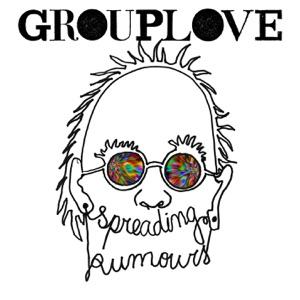 Grouplove - Ways To Go