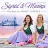 Auf silbernen Spuren - Sigrid & Marina