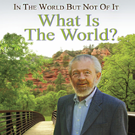 In the World but Not of It: Success (Unabridged) audiobook