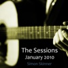 The Sessions - January 2010