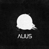 Alius - EP