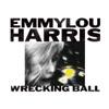 Icon Wrecking Ball