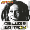 Concrete Jungle (Live) - Bob Marley & The Wailers