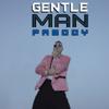 Gentleman Parody - Bart Baker