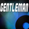 Gentleman (Originally Performed by PSY) (Karaoke Version) - Quantum Hits