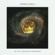 Тёмные небеса (feat. Смысловые Галлюцинации) - Bi-2