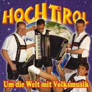 Konis Hupen (Remix) - Hoch Tirol - Hoch Tirol