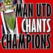 Glory Glory Man United (feat. Jenny Bae)