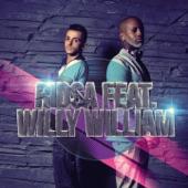 Es tu fiesta (feat. Willy William) - EP