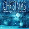 Christmas With Marilyn McCoo and Friends
