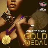 Gold Medal - Single