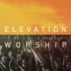Nothing Is Wasted (Live), Elevation Worship