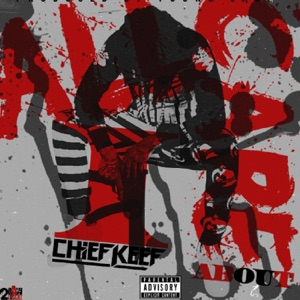 All I Care About (feat. Chief Keef) - Single Mp3 Download