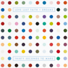LOVE LUST FAITH + DREAMS - Thirty Seconds to Mars