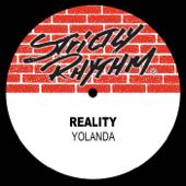 Yolanda (Radio Mix)