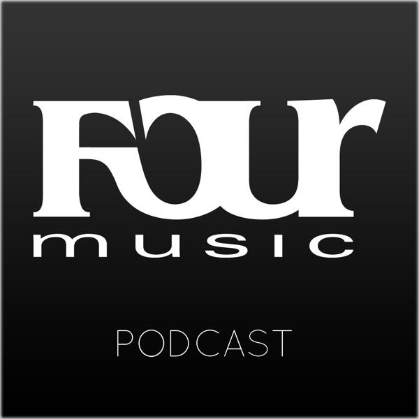 English Version: Four Music, Yo Mama, Fine, Nesola & BPX 1992 Videopodcast
