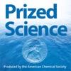 Prized Science